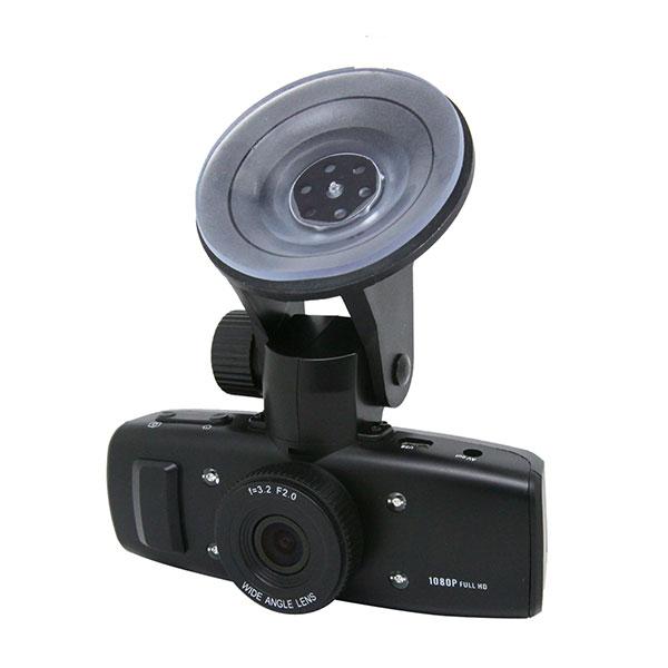 видеорегистратор kpd-675zc