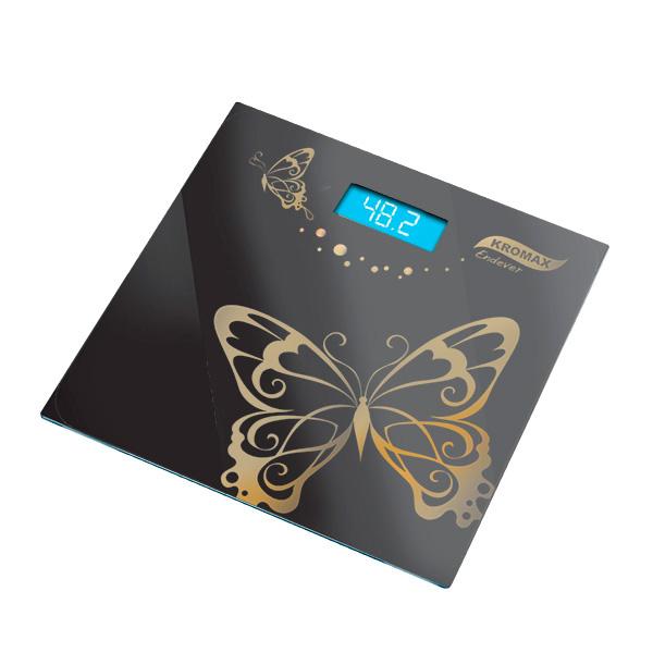 электронные весы напольные фото